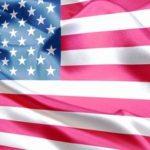 クラウドクレジット|米国不動産ローンファンドは買いか?を客観的に検証